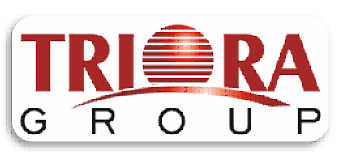 Triora Group